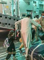 قطر: نباید به صورت رسمی طالبان را به رسمیت شناخت
