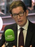 هشدار رئیس سازمان امنیت داخلی بریتانیا در مورد حملات تروریستی مشابه ۱۱ سپتامبر