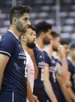 ایران ۳ – تایلند صفر/ پیروزی بیدردسر شاگردان عطایی در بازی دوم