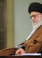 پیام تسلیت رهبر انقلاب در پی درگذشت حجتالاسلام زرگر