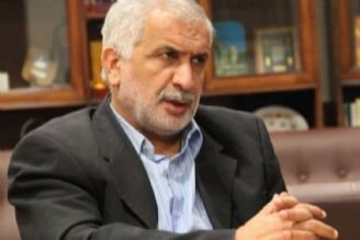 سهمیه ایران برای راهپیمایی اربعین افزایش یافته، ولی میزان آن مشخص نیست