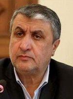 اسلامی: آمریکا باید تمام تحریم ها علیه ایران را لغو کند
