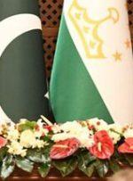 تلاش رئیسجمهور تاجیکستان برای میانجیگری صلح میان رهبران پنجشیر و طالبان