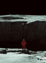 """""""رولز رویس"""" برای استخراج ماه و مریخ، رآکتور هستهای میسازد"""
