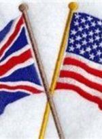 گفت وگوی وزیران خارجه آمریکا و انگلیس درباره ایران