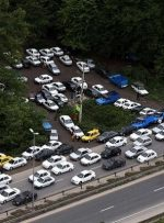 وضعیت کرونایی گیلان شکننده است/ تا اطلاع ثانوی مسافرت نروید