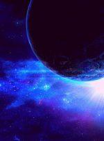 ادعای وجود سیارهای جدید به اندازه مریخ در منظومه شمسی!