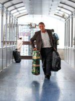 آغاز سفرهای خارجی با شرایط و پروتکلهای جدید