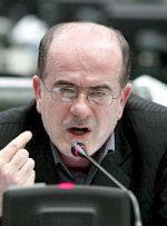 لاهوتی: طرح اعلام اموال مسئولان در مجلس هشتم کار بزرگی بود