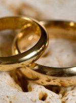 کاهش ۳۶ درصدی ازدواج/ افزایش ۲۸ درصدی طلاق!