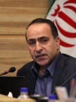 علت توقف اقدامات برای واردات فایزر /آخرین وضعیت واکسن MRNA ایرانی
