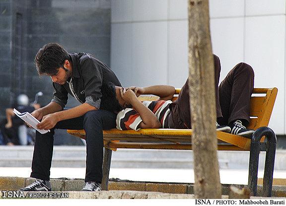 ۳۶درصد زنان ۱۵ تا ۳۴ ساله ازدواج نکردهاند/پیشی گرفتن تعداد پسران مجرد در سن ازدواج از دختران