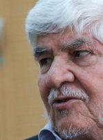 محمد هاشمی: مجمع تشخیص طرح اعلام اموال مسئولان را محرمانه ندانسته بود