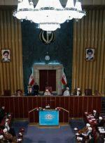 تعویق برگزاری نهمین اجلاسیه رسمی مجلس خبرگان رهبری