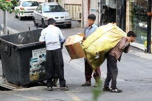 برخوردهای قضایی با زباله جمعکنهای غیرمجاز در دست انجام است