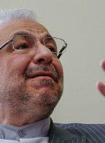دستیار وزیر خارجه: توافق ملی برای دولتی فراگیر، صلح و ثبات را در افغانستان مستقر میکند