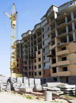 ثبت نام خانه اولیها در طرح جهش مسکن از چهارشنبه