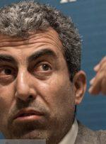 پورابراهیمی: مجلس و دولت به دنبال متناسب سازی حقوق کارمندان با تورم هستند