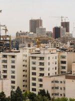 وزارت راه و شهرسازی اراده جدی برای ساخت ۴ میلیون واحد مسکونی تا پایان دولت دارد