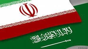 هاآرتص: برقراری روابط تهران و ریاض پایان ائتلاف ضد ایرانی خواهد بود