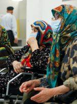 سالمندان مقاومتر از جوانان در برابر اثرات روانی کرونا