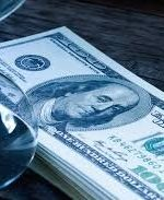 روسیه به دلارزدایی ادامه می دهد