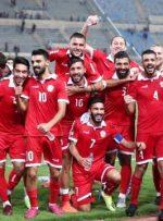 آمادگی کامل لبنان برای رویارویی با ایران