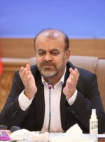 جزئیات برنامه دولت سیزدهم برای ساخت چهار میلیون مسکن