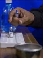 پایداری ایمنی واکسنهای کرونا ۶ تا ۸ ماه / جزئیات نحوه مراجعه برای تزریق دُز سوم