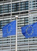 اروپا: بر مساله بازگشت به مذاکرات هستهای برای برداشتن تحریمها علیه ایران تمرکز میکنیم