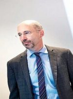 گفتوگوی رابرت مالی با مقامات ارشد امارات درباره ایران