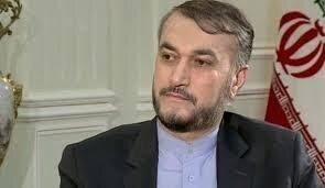 امیرعبداللهیان: ایران و جمهوری آذربایجان باید مانع بروز سوءتفاهم در مناسبات فیمابین شوند