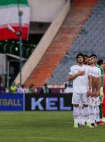 تیمملی قبل از نوروز، مسافر قطر میشود؟