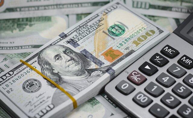 پیامدهای تثبیت نرخ ارز اسمی