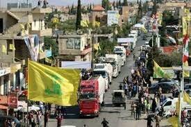 چند بندرگاه لبنانی خواستار دریافت گازوئیل ایران برای صیادان خود شدند