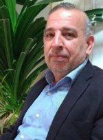 چرایی برگزاری مذاکرات ایران و اروپا در بروکسل