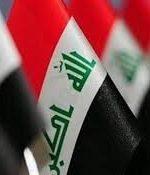 نخست وزیر بعدی عراق از کدام دو جریان خواهد بود؟