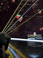مفتح: اگر دولت مخالف ارز ۴۲۰۰ تومانی است، به مجلس بگوید/ فکر نمیکردیم لاریجانی رد صلاحیت شود